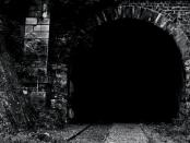 Tief im Dunkeln: Schattenhaushalt der Europäischen Union