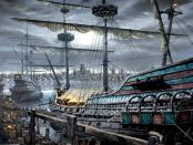 "Urheberrecht: ""Piraterie ist populärer als je zuvor"""
