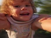 Wie prekäre Beschäftigungsverhältnisse zu Kinderarmut führen