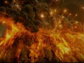 Landeskrone: Vulkanismus in der Lausitz
