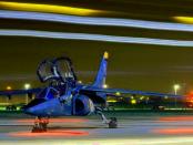 Umgang mit Geld: Das Ausrüstungsproblem der Bundeswehr
