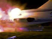 Wirtschaftlicher Druck: Fliegen auf Kosten der Sicherheit
