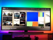 Plex Media Server: Der eigene Unterhaltungsserver für Zuhause