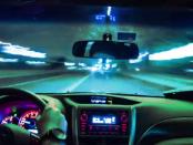 """""""Einfluss der Geschwindigkeit auf das Unfallgeschehen ist nicht eindeutig nachweisbar"""""""