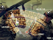 Tactical Augmented Reality: Zusätzliche Informationen beim militaristischen Einsatz
