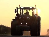Patente und Zulassungen: Das Ende der Landwirtschaft