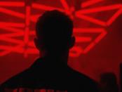 Agent Provocateur: Geheimdienste als Strippenzieher