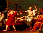 Das Wesen der Sprachpolizei und Einzug der modernen Inquisition