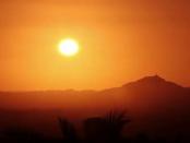 Sonne: Der sterbende Stern