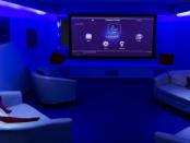 Freie Software Kodi: Das Kino für Zuhause