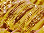 Enteignung: Der staatliche Zugriff auf Gold, Immobilien und Bargeld