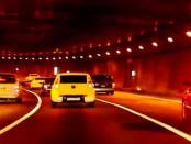 Sperrung Tunnel Königshainer Berge: Kollateralschäden sind Sache der Lausitzer Gemeinden