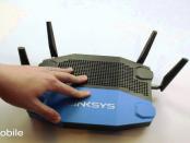 OpenWRT: Warum die Sicherheit von Routern wichtig ist