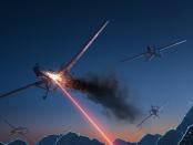 Lockheed Martin: Die 60kW Laserwaffe für die amerikanische Armee
