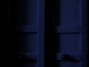 """Geschlossene Türen: """"Meisten wird in den Freundeskreisen diskutiert ohne Öffentlichkeit"""""""