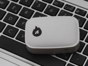 Shellfire Box: Router für VPN-Verbindungen