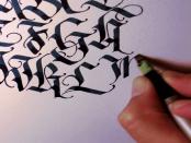 Transkribus: Programm zum Handschriften entziffern