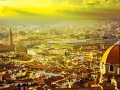 Die fehlende muslimische Renaissance