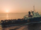 Raspberry Pi & OpenCPN: Die nautische Navigation
