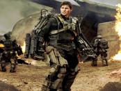 Der langsame Einzug von Exoskeletten beim Militär