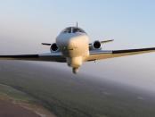 Airborne Surveillance Intelligence and Observation: Sensoreneinheiten für zivile Luftfahrzeuge