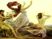 Untergang von Zivilisationen: Die verschwundenen Jahrhunderte