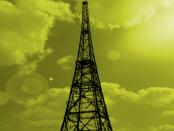 Politisch gewollt: Der schleichende Tod des UKW-Rundfunks