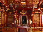 FBReader: Die Bibliothek auf den Heimcomputer