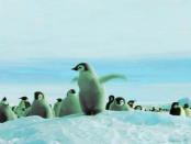 """Betriebssystem Lubuntu: """"Schnelligkeit und Energieeffizienz"""""""