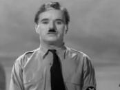 """""""Staatsfunk schlimmer als wir ihn im Dritten Reich hatten!"""""""