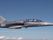 L-39NG: Das tschechische Erdkampfflugzeug