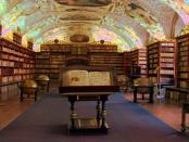 Calibre: Die Bibliothek-Software für E-Bücher