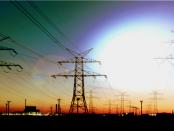 Energiekrise: Wenn Strom zum Luxus wird