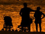 Die finanzielle Ungleichbehandlung von Familien