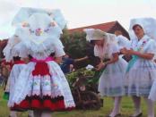 """Sorbische Kultur: """"Dafür wolle sie weiter kämpfen"""""""