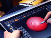 Krita: Das freie 2D-Malprogramm