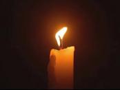 Gründe der Energiekrise