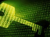 Schlüssel der Zukunft: Kryptowährungen als innovative Kraft