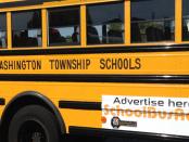 """""""Propagandaarbeit gegenüber Lehrkräften staatlicher Schulen"""""""