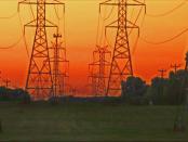 """""""Energiepolitik zu einem Abwandern von Industrieunternehmen"""""""