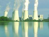 """""""Mitgliedern der Kohlekommission klar machen wie wichtig die Kohle für die Region sei"""""""