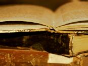 jGnash: Die freie Buchhaltungssoftware