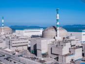 Chinas Nuklearenergie: Der Ausbau von kostengünstiger Energie