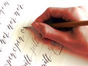 LaTeX: Das Schreibprogramm für Buchprojekten und wissenschaftliche Arbeiten