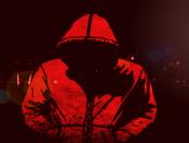 IT-Sicherheit der öffentlichen Hand: Wenn sensible Daten ungeschützt einsehbar sind