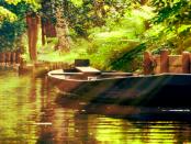Urlaubsregion Lausitz als Wirtschaftsfaktor: Ein realistisches Bild
