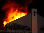 Türkei: Weshalb Christen verfolgt werden