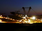 """Ohne Braunkohle: """"Deutschland fast vollständig auf Energieimporte angewiesen"""""""