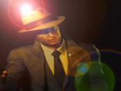 Schattensrukturen der Geheimdienste: Das dunkel geheimdienstlicher Tätigkeit