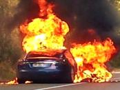 """""""Die Energie für ein Elektroauto ist also viermal teurer als für ein Auto mit Verbrennungsmotor"""""""